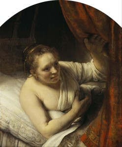 rembrandt-religious-themes-7
