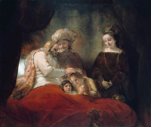 rembrandt-religious-themes-8