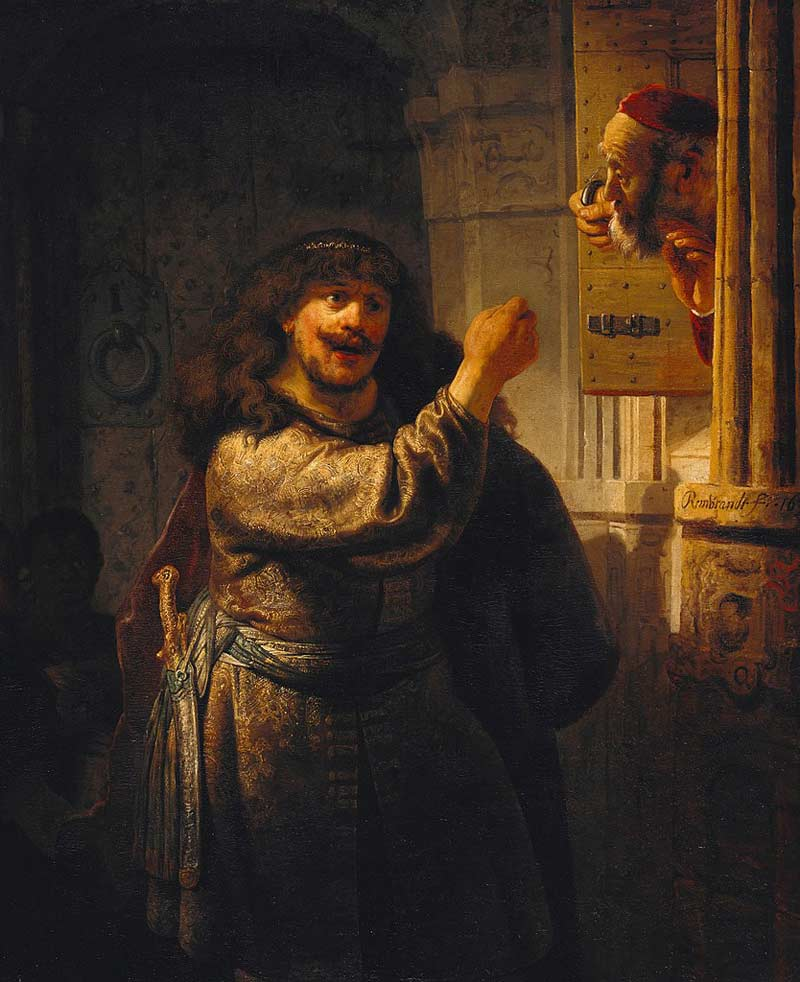 rembrandt-religious-themes-9