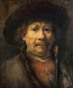 rembrandt-self-portrait-11