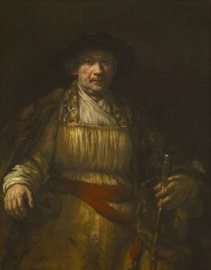 rembrandt-self-portrait-12