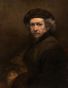 rembrandt-self-portrait-13