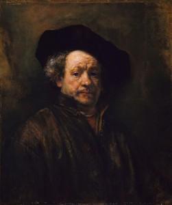 rembrandt-self-portrait-14