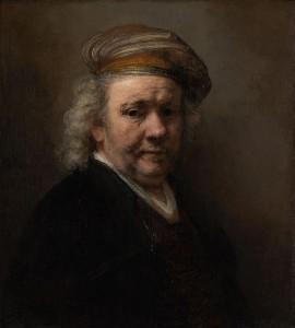 rembrandt-self-portrait-18