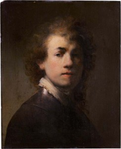 rembrandt-self-portrait-2