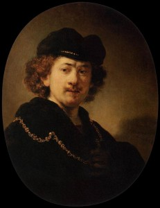 rembrandt-self-portrait-4