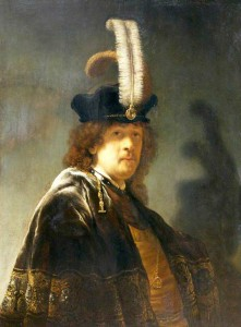 rembrandt-self-portrait-5