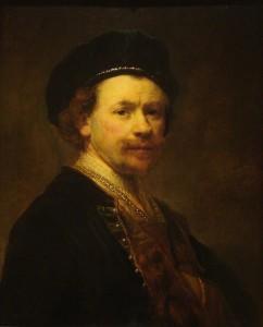 rembrandt-self-portrait-6