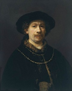 rembrandt-self-portrait-7