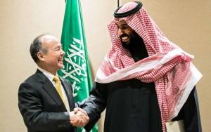 saudis-solfbank-solar-farm-1