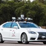 โตโยต้าทุ่มเงินมหาศาลตั้งบริษัทใหม่เพื่อพัฒนารถยนต์ไฟฟ้าขับเคลื่อนอัตโนมัติ