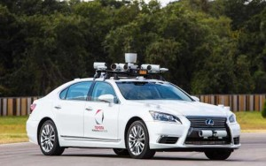 toyota-new-comany-for-self-driving-car-1