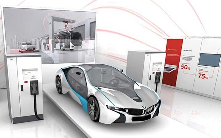 abb-fastest-ev-charger-1