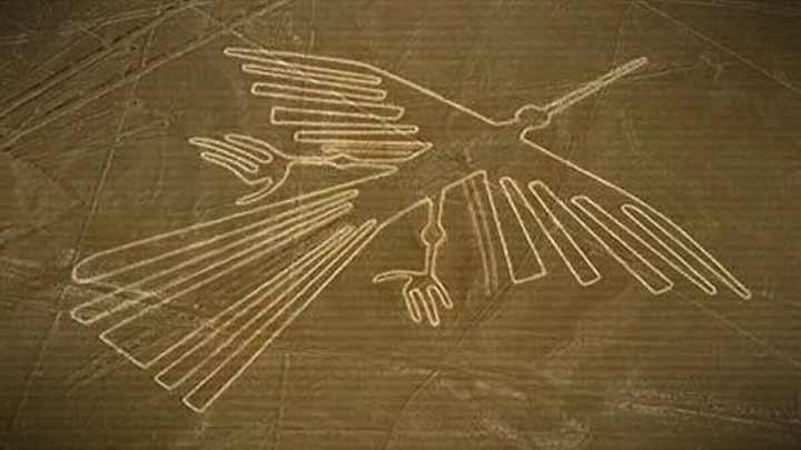 newly-discover-nazca-line-2