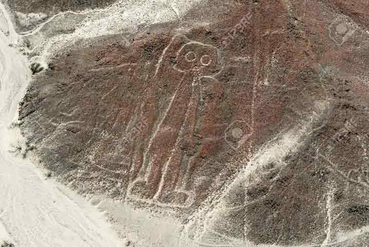 newly-discover-nazca-line-4