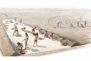 newly-discover-nazca-line-5