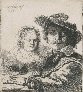 rembrandt-etchings-and-drawings-16