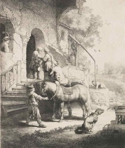 rembrandt-etchings-and-drawings-17