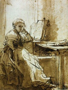 rembrandt-etchings-and-drawings-18