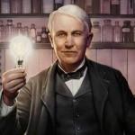 ทอมัส เอดิสัน พ่อมดนักประดิษฐ์ผู้เปลี่ยนโลกด้วยสิ่งประดิษฐ์เทคโนโลยีกว่า 1,000 ชิ้น