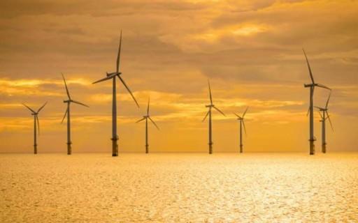 อังกฤษผลิตไฟฟ้าโดยไม่ใช้ถ่านหินต่อเนื่องกว่า 2 วันครั้งแรกในรอบศตวรรษ