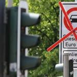 ศาลเยอรมันออกกฎใหม่ให้แต่ละเมืองสามารถห้ามรถยนต์ดีเซลวิ่งบนถนนได้ทันที