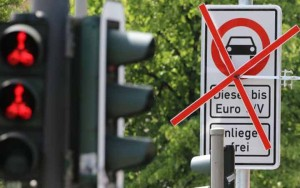 german-city-ban-diesel-car-1