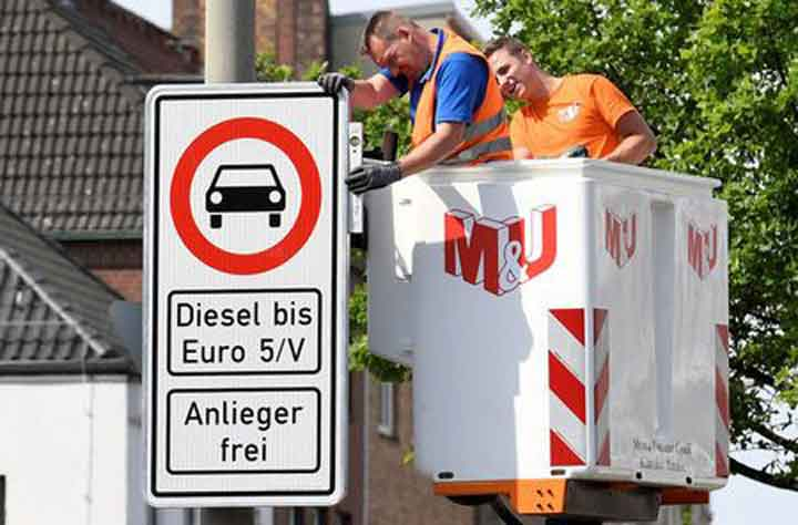 german-city-ban-diesel-car-2