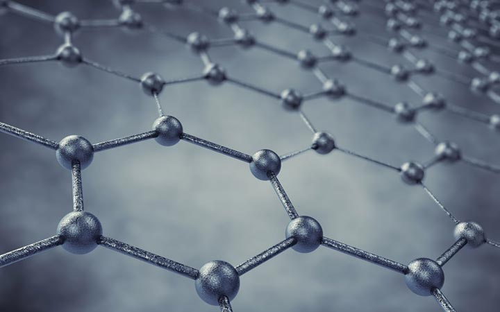 graphene-concrete-1