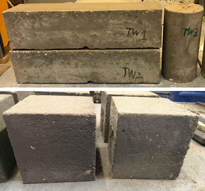 graphene-concrete-2