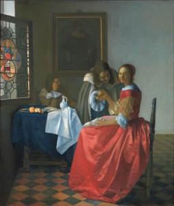 johan-vermeer-11