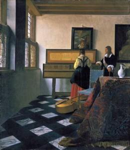 johan-vermeer-13