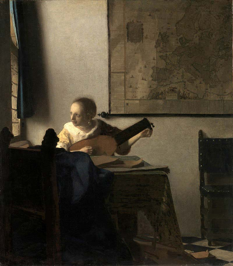 johan-vermeer-14