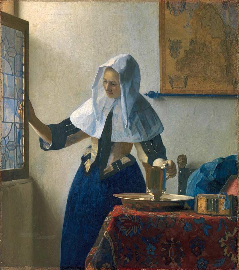 johan-vermeer-15