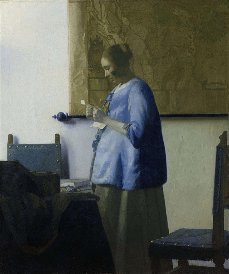 johan-vermeer-16