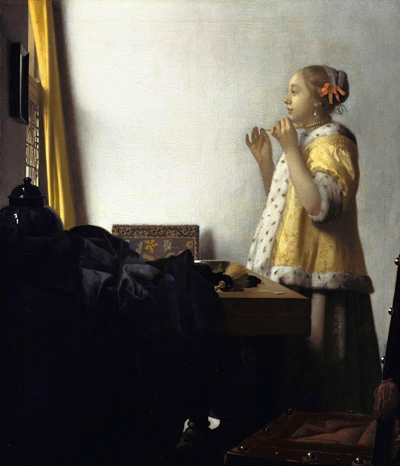 johan-vermeer-17