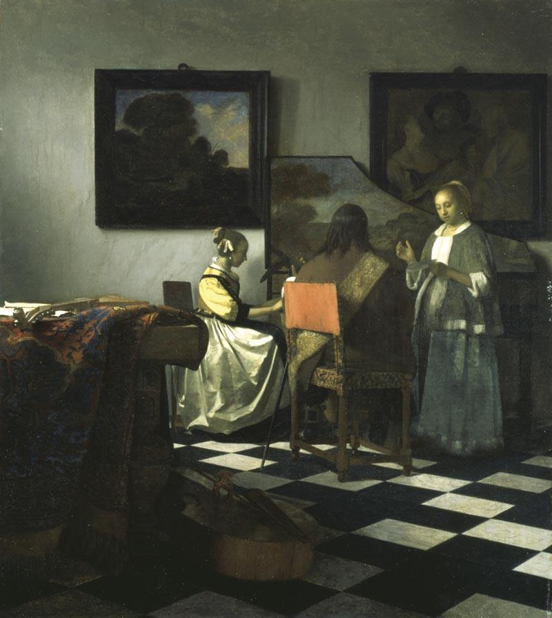 johan-vermeer-19