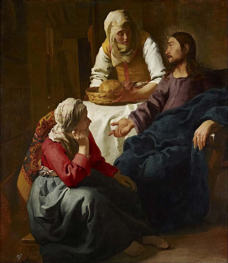 johan-vermeer-2