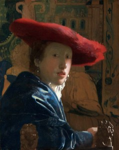 johan-vermeer-23