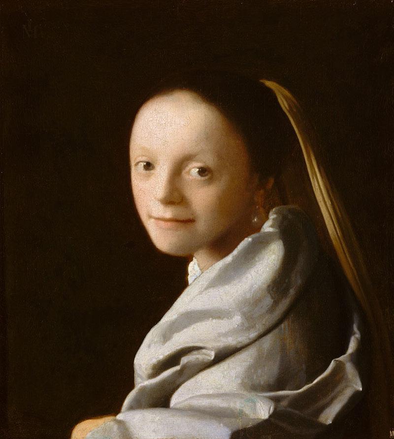 johan-vermeer-25