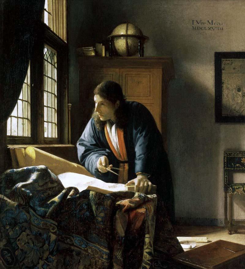 johan-vermeer-27
