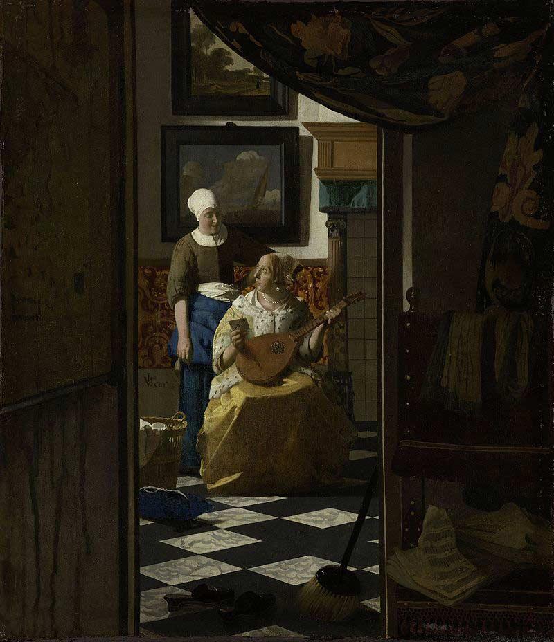 johan-vermeer-28