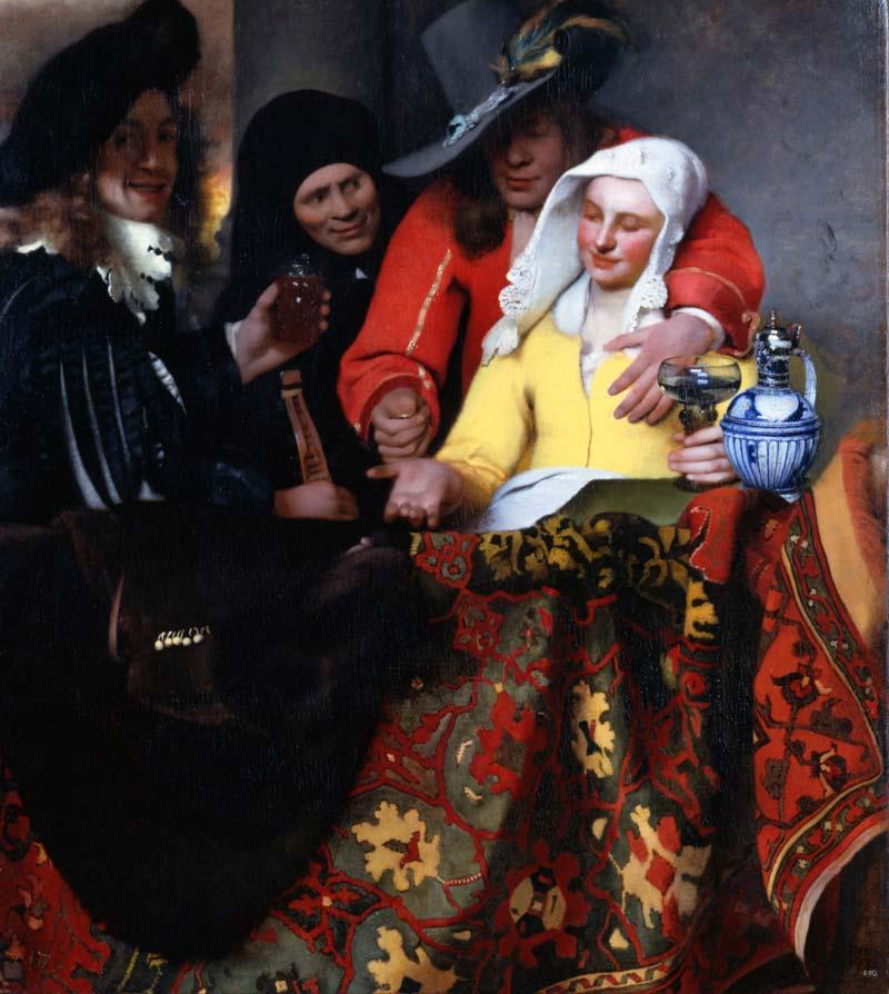 johan-vermeer-3