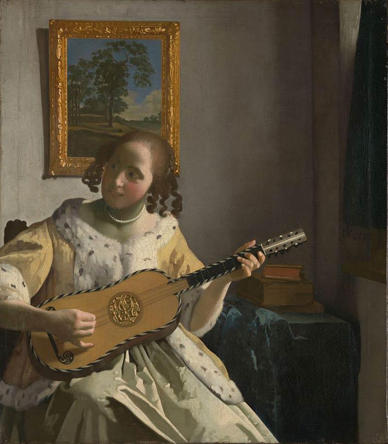 johan-vermeer-30