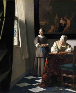 johan-vermeer-31