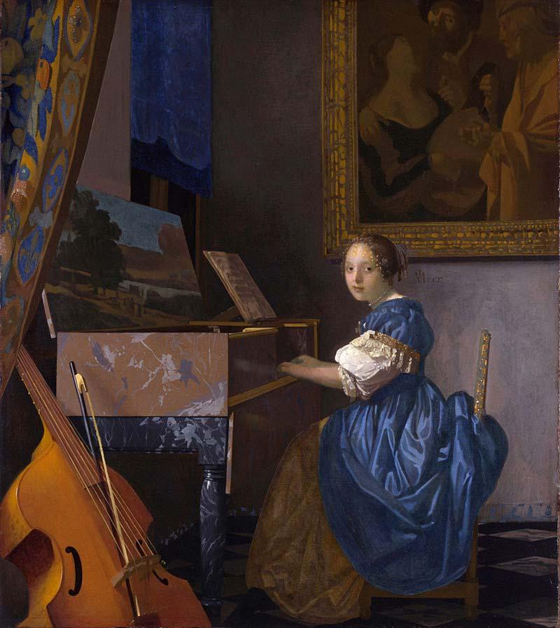 johan-vermeer-33