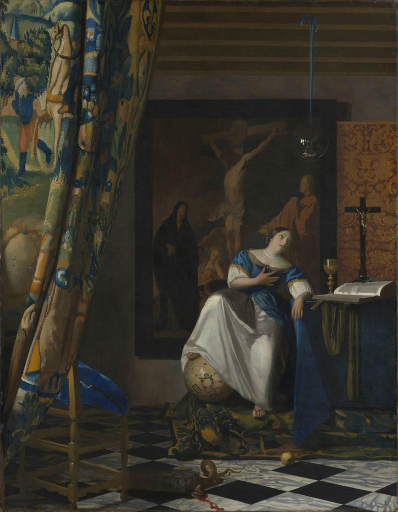 johan-vermeer-34
