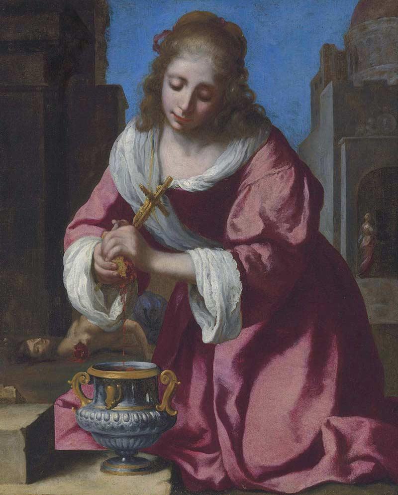 johan-vermeer-35
