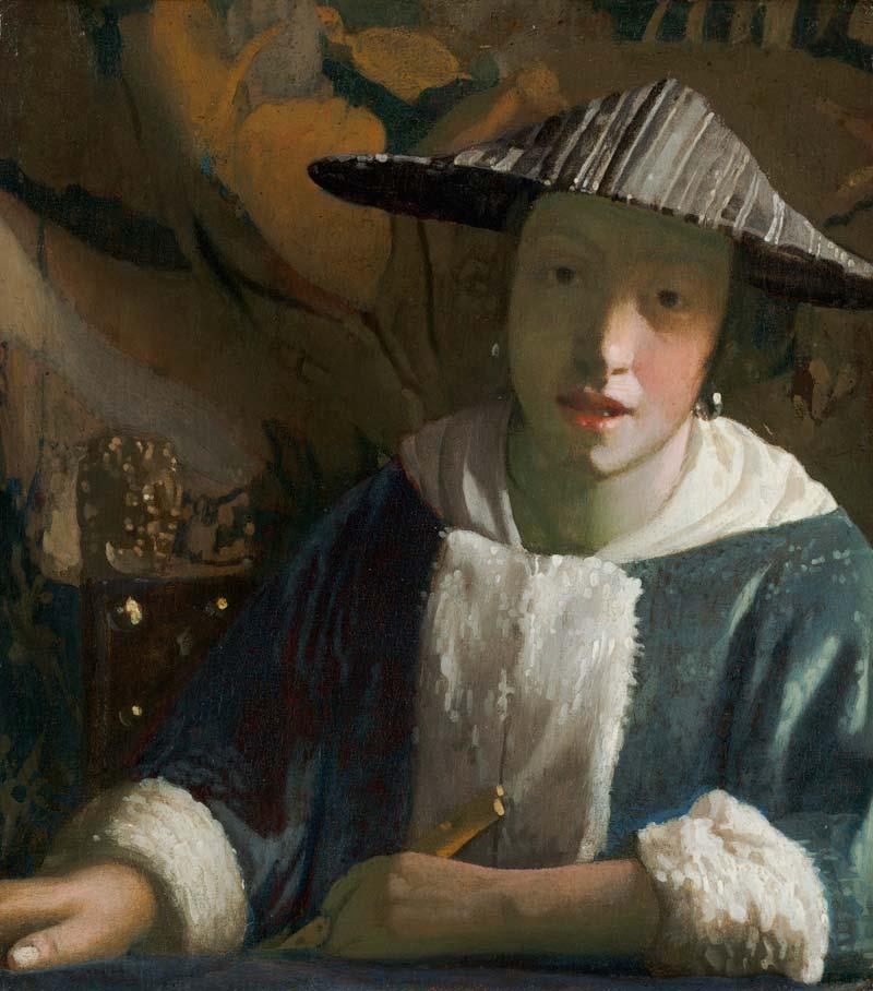 johan-vermeer-36