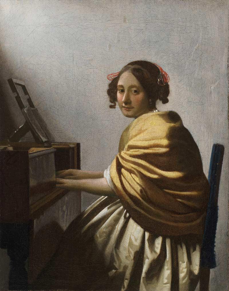 johan-vermeer-37